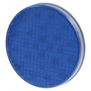 """4"""" Blue LED Strobe Light"""