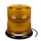 Grote Yellow LED Class 1 Beacon High Profile Light.