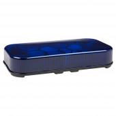 Blue LED Light Bar thumbnail