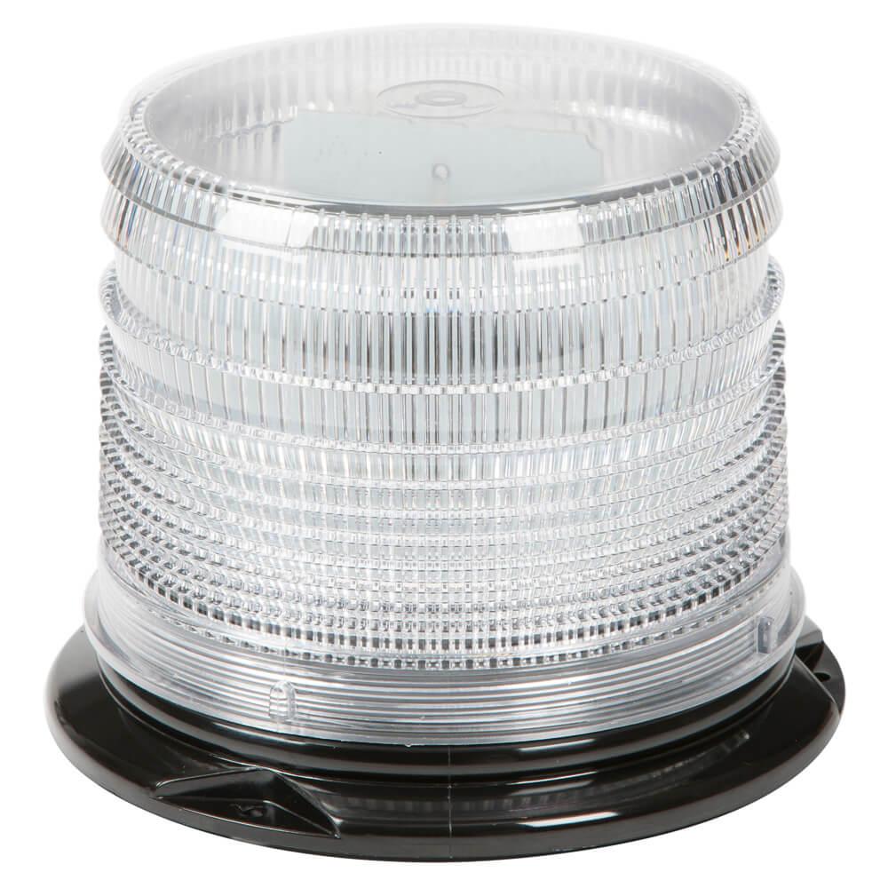 White LED Beacon