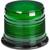 Green LED Beacon