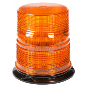 Amber LED Beacon