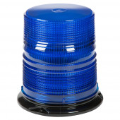 Blue LED Beacon thumbnail