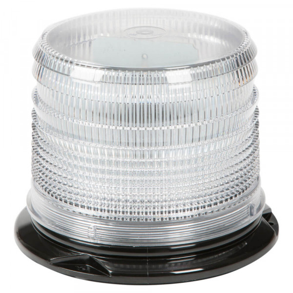 Dual Color LED Beacon