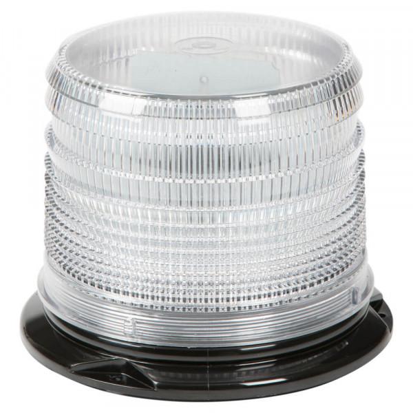 Dual Color LED Beacon