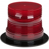 Red LED Beacon