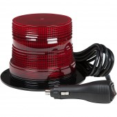 red led beacon thumbnail