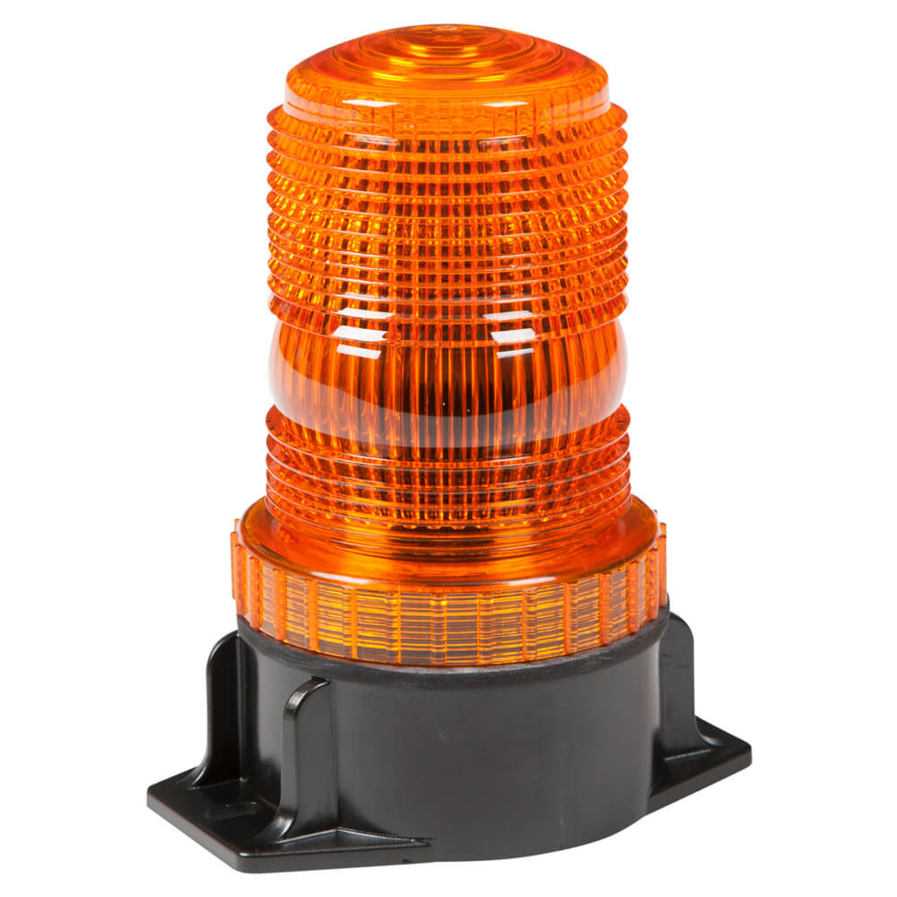 High Profile LED Material Handling Beacon