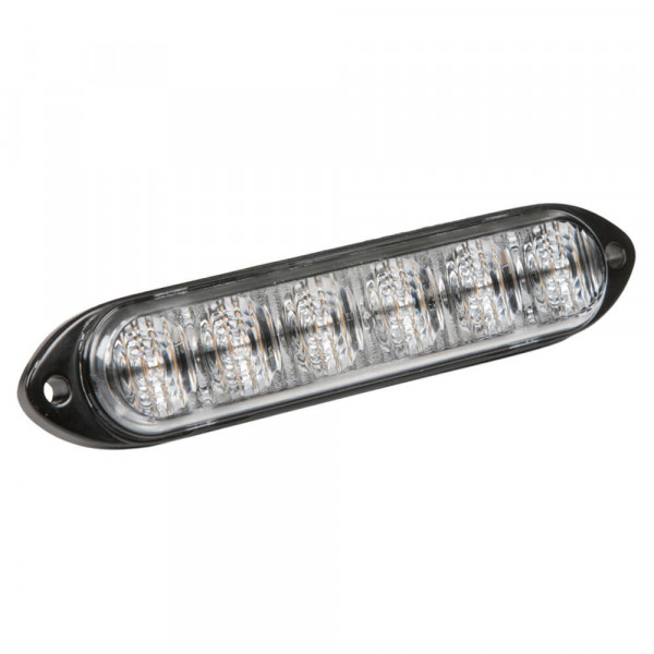 LED Directional Light