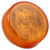"2"" LED Clearance Marker Light"