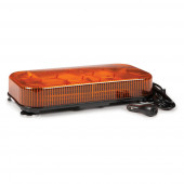 Magnetic Mount LED Light Bar