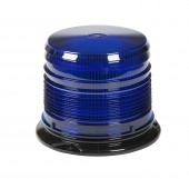 Blue LED Beacon