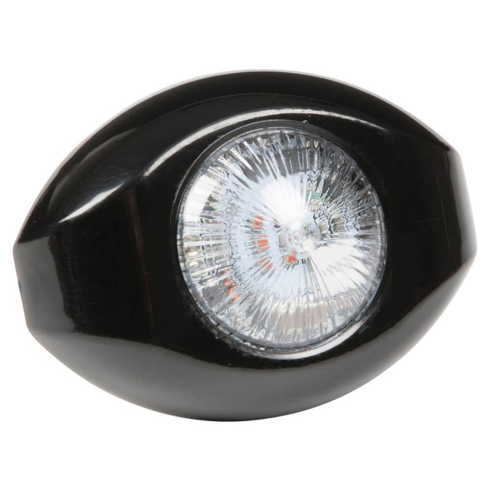 Mini LED Directional Light