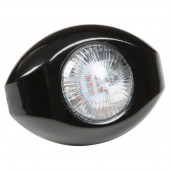 Mini LED Directional Light