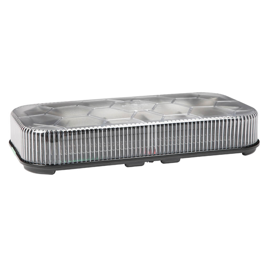 LED-Mini-Leuchtleiste