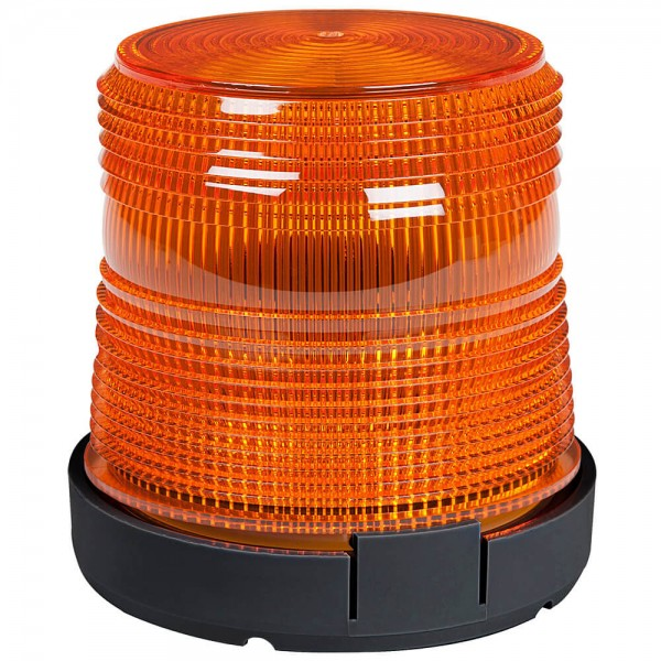 grote led beacon with base