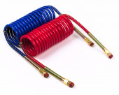 Grote Product 81-0008 coiled air thumbnail