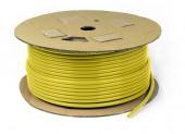 yellow Air Brake Tubing thumbnail