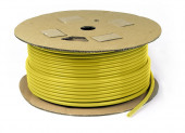 Yellow Air Brake Tubing Miniaturbild