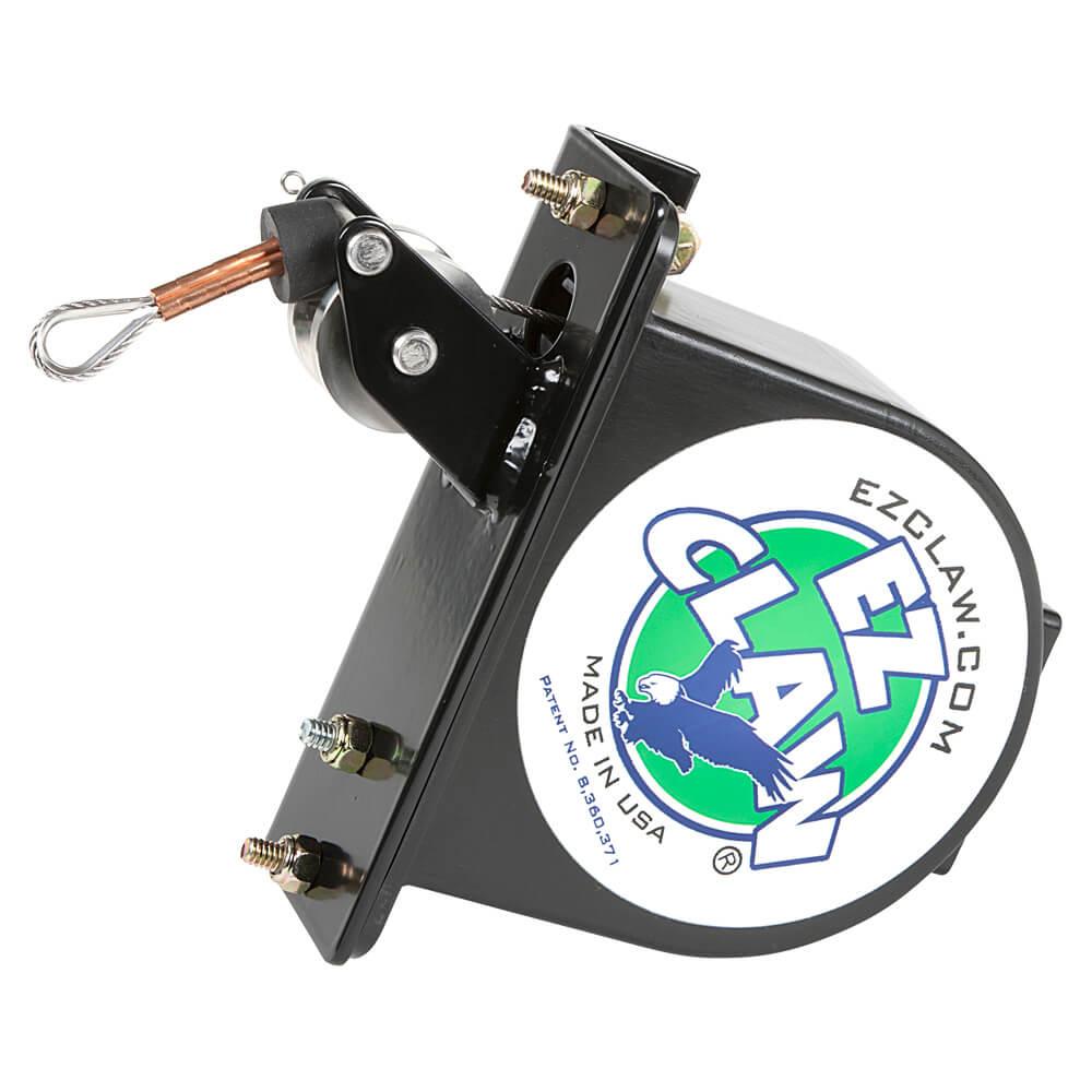 EZ Claw Spannungssystem