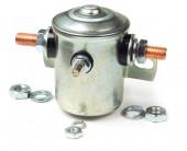 3 Ground Starter Solenoid 12 volt Switch