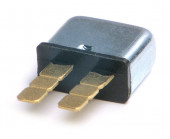 10 Amp Universal Plug-In Style thumbnail