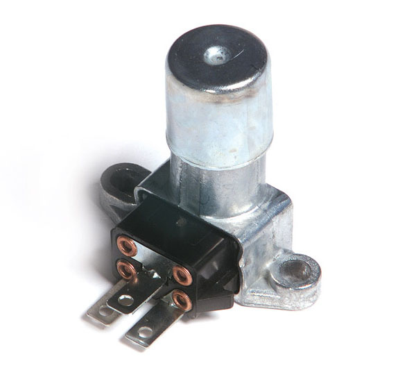 Ford Replacement Dimmer Floor Switch