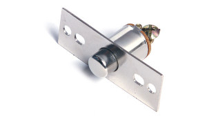 2 Screw Universal Door Switch
