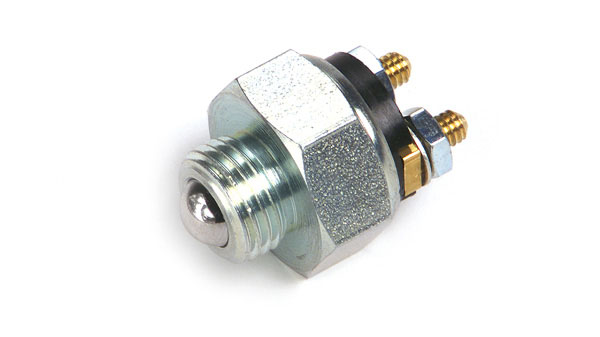 2 Stud Break & Back-Up Precision Ball Switches