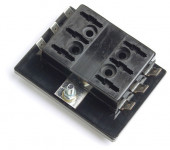 six position fuse panel thumbnail