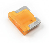 Tan Low Profile MINI®/ATM Blade Fuse