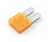 Tan Micro2® Blade Fuse