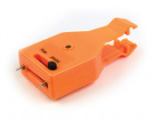 orange fuse tester puller thumbnail