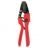 Ratchet Style Crimping Tool thumbnail