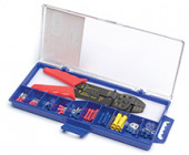 Economy Terminal Assorted Repair Kit