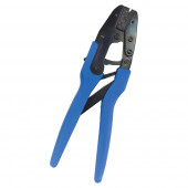 Heavy Duty Heat Shrink Crimping Tool