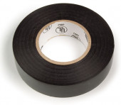 "66' x 3/4"" Electrical Tape Includes 10 Rolls thumbnail"