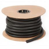 spool of nylon split loom thumbnail