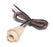 Twist-In Socket Repair Assembly thumbnail