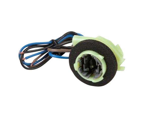 H9 Headlamp Pigtail