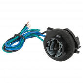pigtail for 3057/3157/415 bulbs