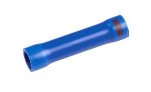 Conectores reductores de tope de vinilo, Calibre 22-18 a 16-14