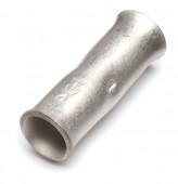 4/0 Gauge Tin Plated Bulk Splice
