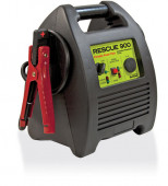 Rescue® 950 Starting & Accessory Power Plus Air Compressor