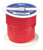 Cable termoplástico para uso general, Cable primario de 100' de largo, Calibre10 thumbnail