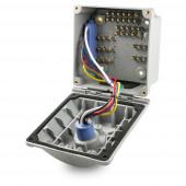 Ultra Nose Box®, Solid Pin thumbnail