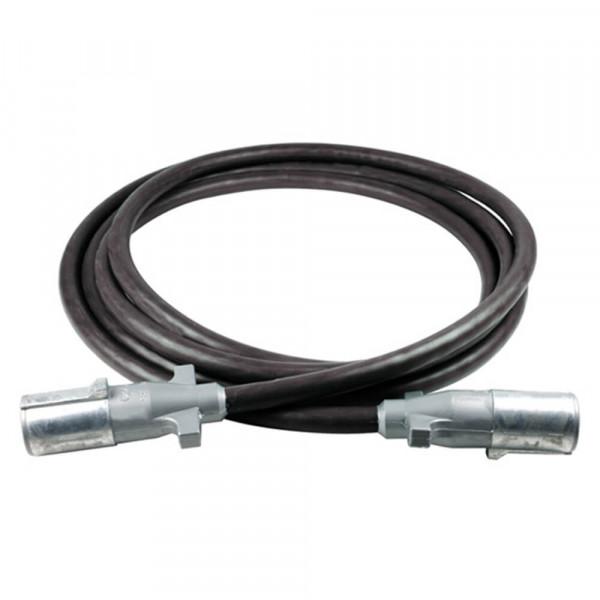 Cables de energía UltraLink™, 15', Recto