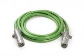 9 foot abs power cord thumbnail