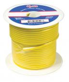 Cable termoplástico para uso general, Cable primario de 25' de largo. Envase de plástico, Calibre10 thumbnail