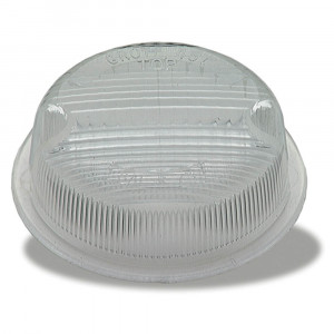 license backup replacement lenses oe style clear